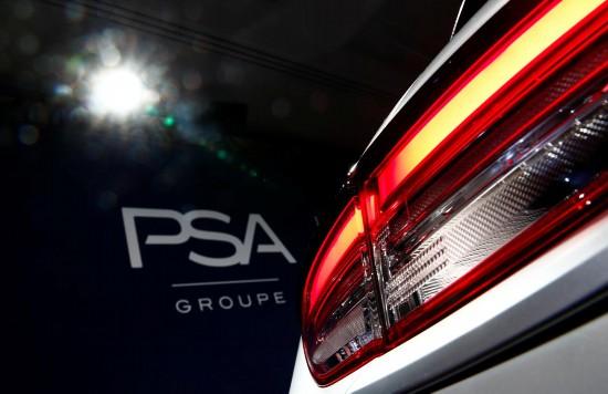法德结成电动汽车电池联盟 成员包括PSA/帅福得