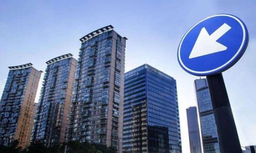 5月市场进入调整期 广州一手住宅刚需大盘受关注