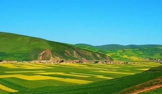 系列活动助推河北丰宁旅游产业扶贫后劲十足