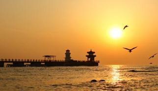 海滨旅游城市秦皇岛将全面控烟